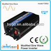300W 12/220v modified off grid inverter,solar panel power inverter