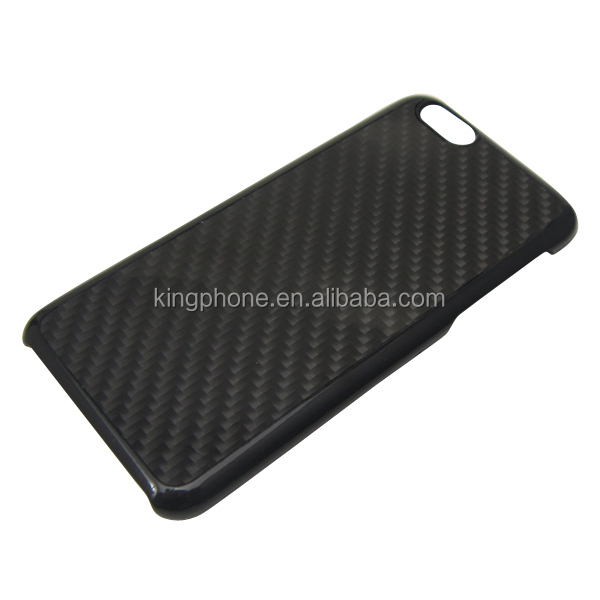 for iPhone 6 Case, for iPhone 6 Carbon Fiber Case, carbon fiber case for iphone