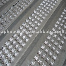 High Ribbed Formwork