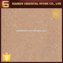 yellow marble Israel gold stone for decoration