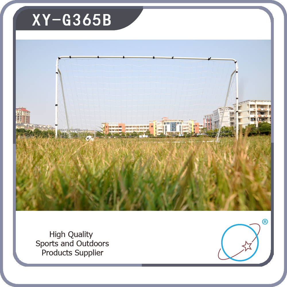 list manufacturers of goal frame buy goal frame get discount on