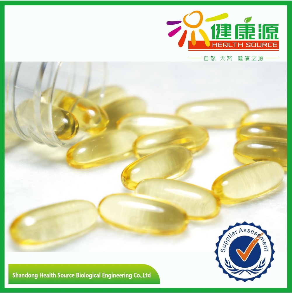 Japanese japanese for High quality fish oil
