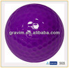 Hot sale top quality new golf ball wholesale