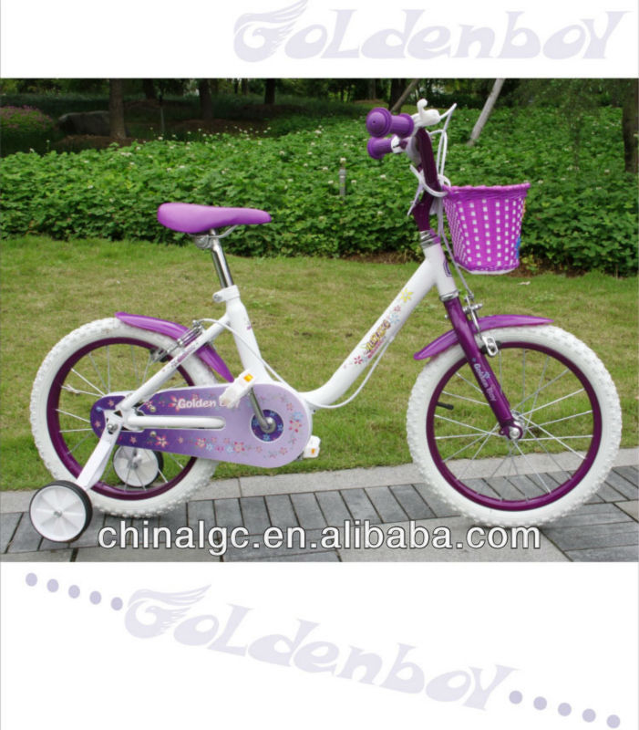 "12 14 16"" cheap gas dirt bike for children for south american"