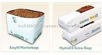 Easyfil Two Planter Bag for Hydroponic Growing Media
