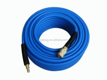 Poly Flex air hose