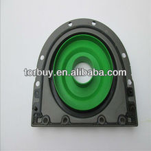 Supply good quality of oil seal 2418F701