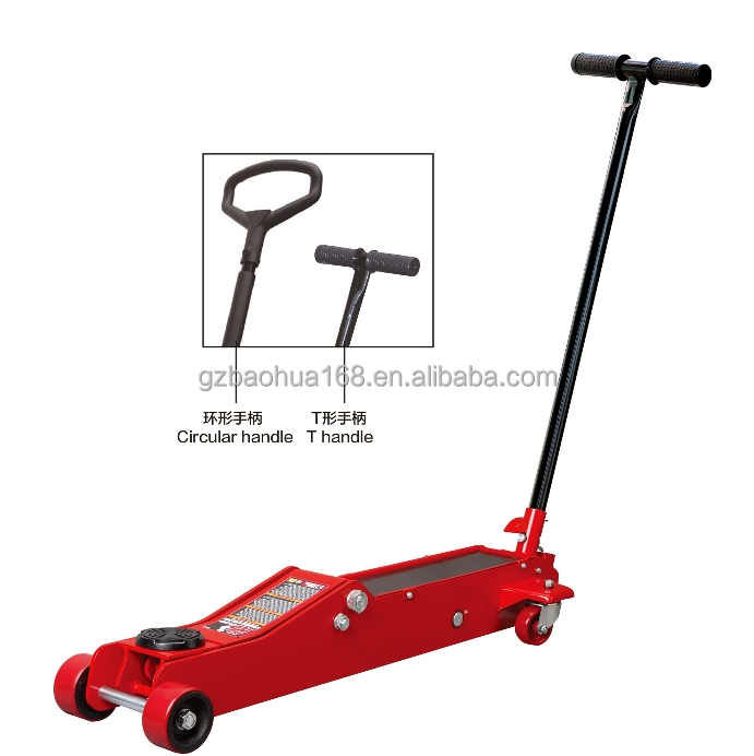 T830028(S) hydraulic floor car jack/repair kit 3T