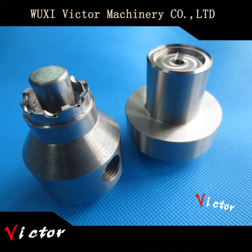 high precision customized cnc machining auto car parts/aircraft parts/Motorcycle parts
