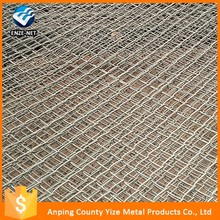 Alibaba china supplier anti-corrosive beautiful form World hot sale high quality heavy duty chain link fencing