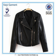short women cheap japanese motorcycle jackets