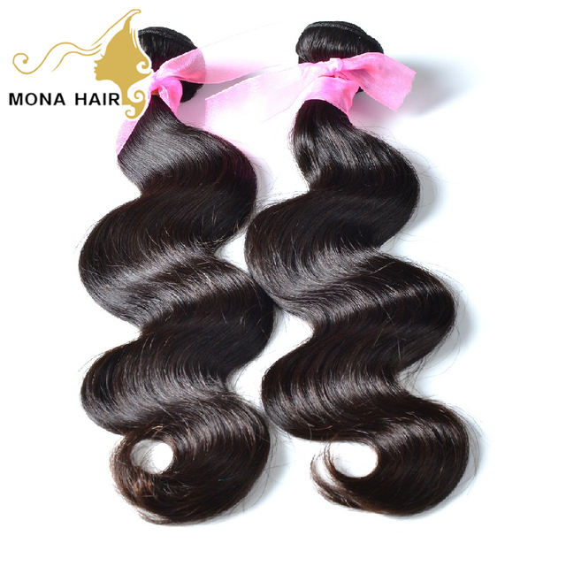 Real human hair no synthetic mixed best quality virgin hair for salon