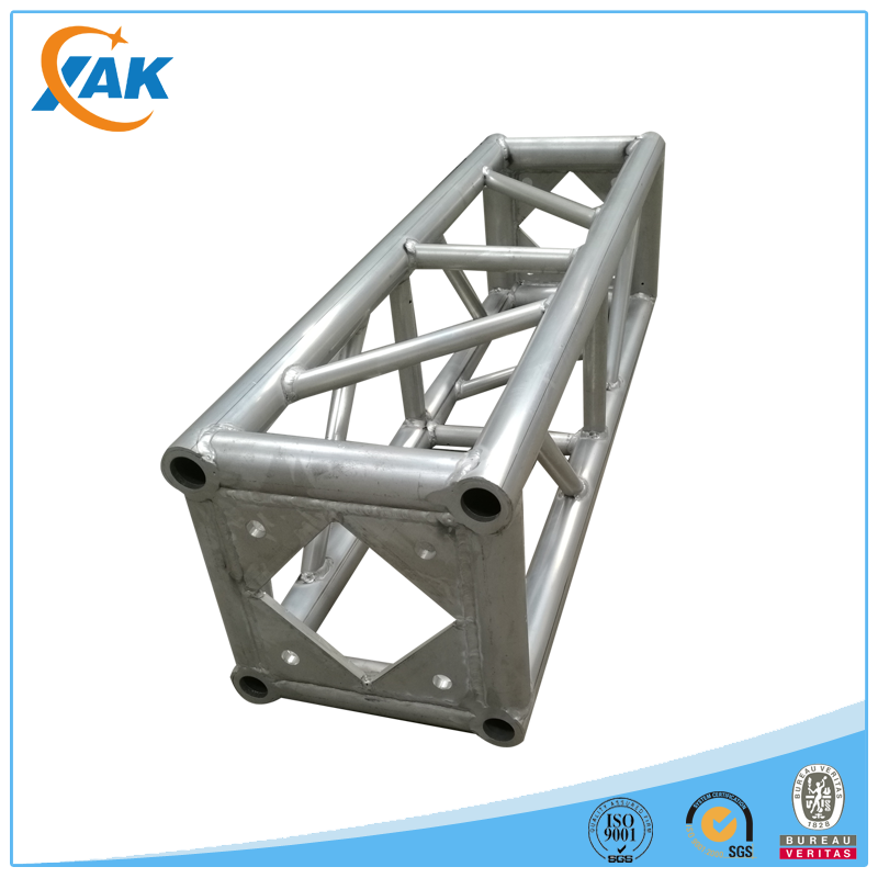 RK aluminum truss/entertainment event stage truss/lighting truss