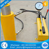 hydraulick jack price car lift manual air hydraulic jack