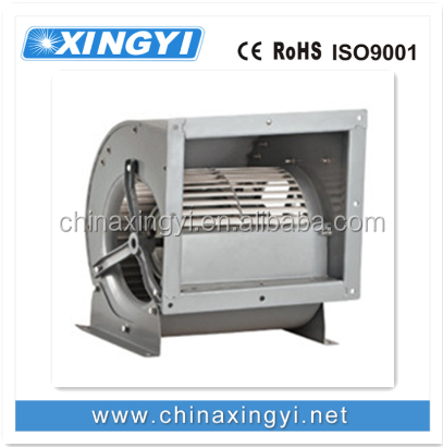 CE CCC ROHS TUV Free sample DKW Series air conditioning fan coil unit