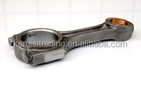 KR Conrod Connecting Rod stainless steel rod end bearing