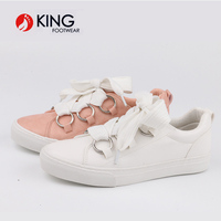 cheap name brand shoes wholesale in china flat heel designer shoes