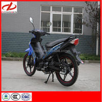 Cheap Chinese Motorcycles New Products110cc Cub Motorbikes