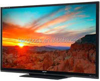 Discount Offer Original For New Sh-arp AQUOS LC-80LE844U 80-inch 3D HDTV