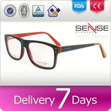 lei eyeglass frames clear glasses virtual vision glasses