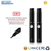 portable vaporizer pen e cigarette, wax vaporizer cigarette, new vape mod