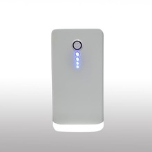 20000mah BIG CAPACITY power bank charger for mobile fast charger oem logo all in one charger