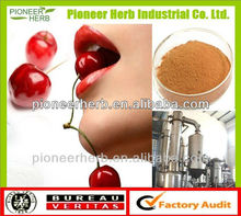 HIGH QUANTITY ACEROLA CHERRY EXTRACT