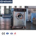 Full Auto Washing Machine.Leather Cleaning machine,washer extractor for sales