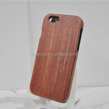China bulk items liquid custom wood cell phone case anti-gravity phone cover case for free shipping for iphone