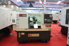 /product-detail/syntec-6ta-system-controller-china-slant-bed-cnc-lathe-for-machinery-industry-60477800053.html