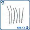 /product-detail/surgery-instruments-abdominal-suction-tube-60587721532.html