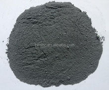 Corrosion-resistant Corundum Castable Silicon Carbide 85% for Steel and nonferrous Furnaces