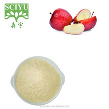 Factory Supply Hot Selling Weight Loss Apple Cider Vinegar Powder