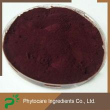 Welcomed high purity plant source cranberry extract uti