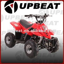 ATV 110cc 4 Wheeler Made In China (ATV110-3)