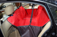 Dog Rear Extra Wide best seat covers for dogs