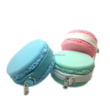 Cute Leather Coin Purse Wholesale