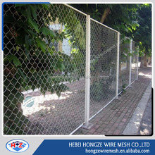 2017 privacy slats for chain link fence
