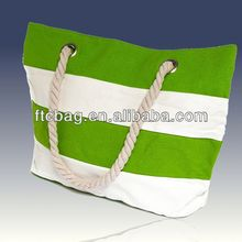 Hot Sale Fashion High quality blank canvas wholesale tote bags