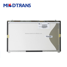 lcd screen for LTN156KT06-801