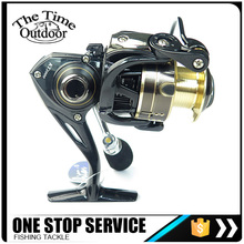 2016 New Arrivalling Cheap Fishing Reels Trolling Sea For Salt Water