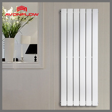 AVONFLOW Home Heating System Central Heating Radiator For Home