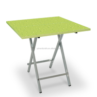 promotion gifts,stainless steel coffee table foldable pc table for sale,portable laptop desk