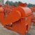 Factory Directly Supply Cow Dung Manure Crushing Machine/ Cow Manure Grinder Machine