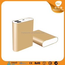 distributor used mobile phones free samples all models Power Bank for Original moblie phone