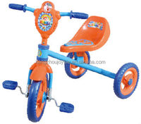 easy design simple kids tricycle/children running bike19013Z
