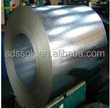 alibaba China saph440 steel coil price mild steel coil dx51d z100 galvanized steel coil from Shandong