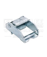 3193-1.5IN-35MM Cam Buckle