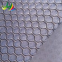 Automotive Textiles 3d Air Spacer Mesh Fabric For Home Textiles,Shoes,Chairs