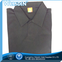 Dry fit manufacter t shirt manufacturing process